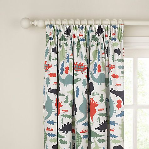 20 Best Blackout Curtains For Kids Images On Pinterest