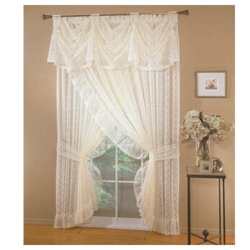 top 25 best priscilla curtains ideas on pinterest