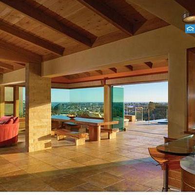 1101 Dolphin Terrace, Newport Beach, California 92625 (House) - househappy