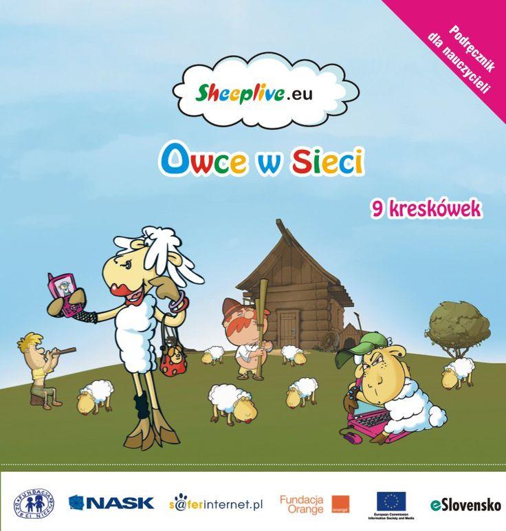 Strona główna - saferinternet.pl