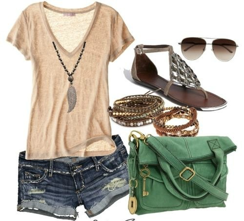 summer concert outfit - 21 Best Concert Outfit Ideas Images On Pinterest