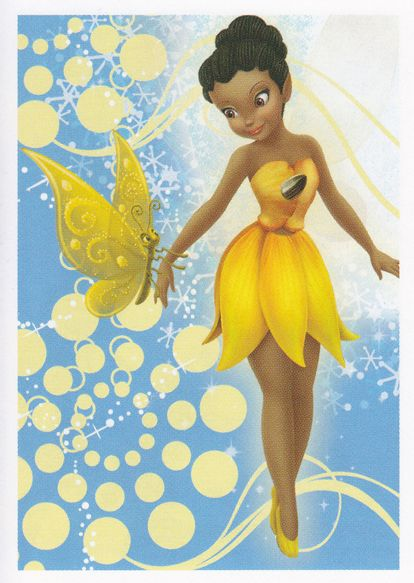 I might do this cosplay for Comic Con... I don't know ye.   Spring Fashion | Fairies Forever!