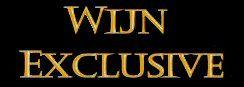 Wijnetiket - Wijnetiketten van Mouton Rothschild