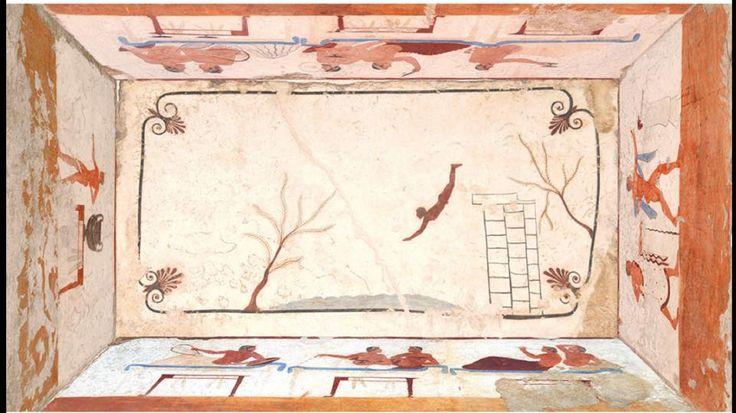 17 migliori immagini su classical antiquity su pinterest for Case del ranch di stile della prateria