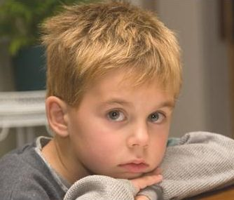 cute little boy haircuts blonde kenzie httpwwwdeliverysuperstock - Pictures For Little Boys
