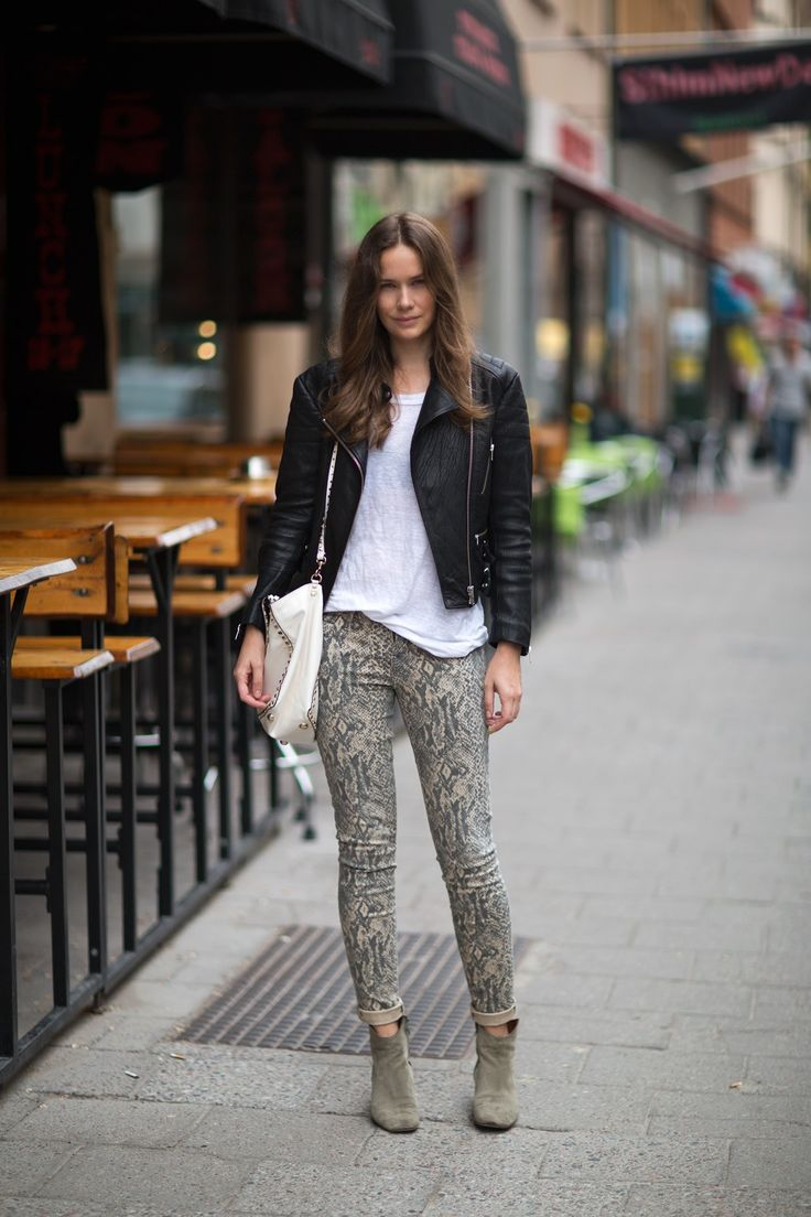 best Casual Wear images on Pinterest Fall winter My style and