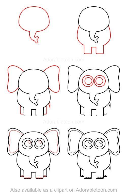(2014-10) ... en elefant