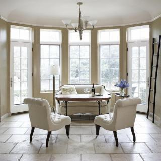 130 best kitchen sitting areas images on pinterest | kitchen, home