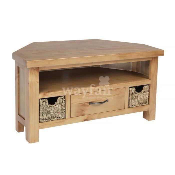 best 25 tv schrank ideas on pinterest tv schrank ikea. Black Bedroom Furniture Sets. Home Design Ideas