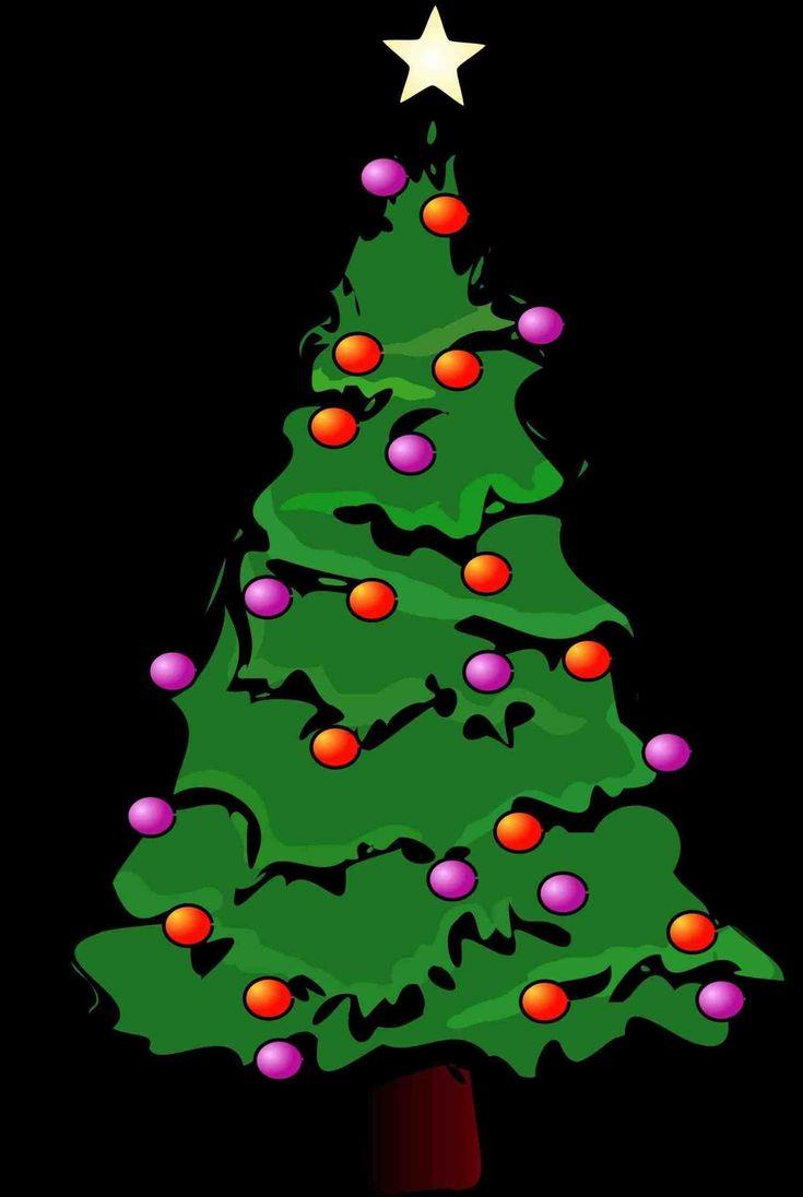 New Post christmas tree emoji iphone