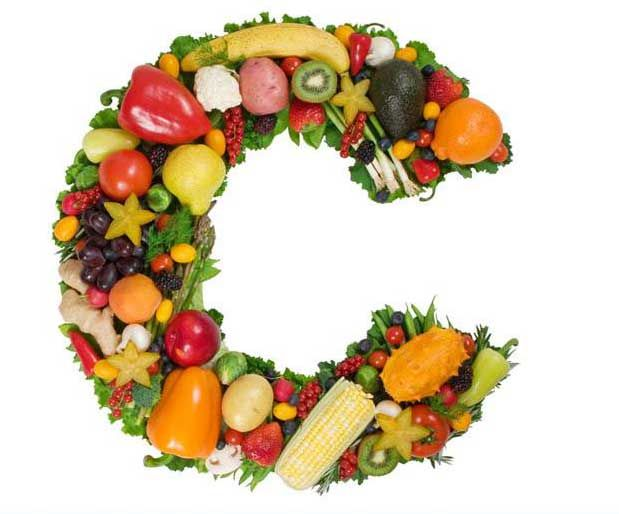 Hangisi Daha Fazla C Vitamini İçeriyor? Biliyor Musunuz?  Aşağıdaki sebze ve meyvelerden hangisi en fazla C vitamini içeriyor tahmin edebilir misiniz? Bir kağıt kalem alıp sıralayın ve sonuçlarla karşılaştırıp C vitamini bilgininizi test edin.    Brokoli, Ananas, Portakal, Acı biber, Maydanoz, Greyfurt.    Yazının Devamı: Hangisi Daha Fazla C Vitamini İçeriyor? Biliyor Musunuz?   Bitkiblog.com  Follow us: @bitkiblog on Twitter   Bitkiblog on Facebook
