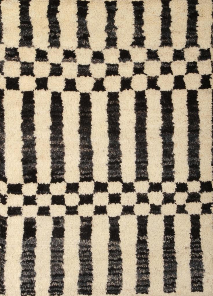 Black and white checkered kitchen rug black and white checkered kitchen rug whyrll fantastic - Checkerboard area rug ...