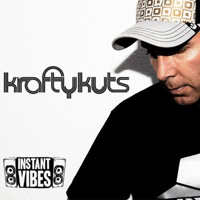 If someone, anyone has ever played, spun or unleashed any breakbeat tune ever, anywhere, chances are that person has heard of the global-trotting DJ Martin Reeves who is better known as Krafty Kuts.