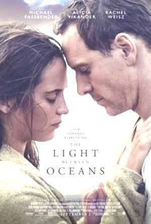 Ansehen before this CineMagz deleted Where Can I Ansehen The Light Between Oceans Online Stream hindi Filme The Light Between Oceans Full Filme The Light Between Oceans Ansehen Online for free Stream The Light Between Oceans Complete CineMagz Online #MegaMovie #FREE #Movien The Hobbit Battle Of Five Armies 2016 This is FULL
