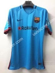 Cheap Thailand quality Barcelona Jersey, Discount Barcelona Kits, hot selling Barcelona shirts | topjersey