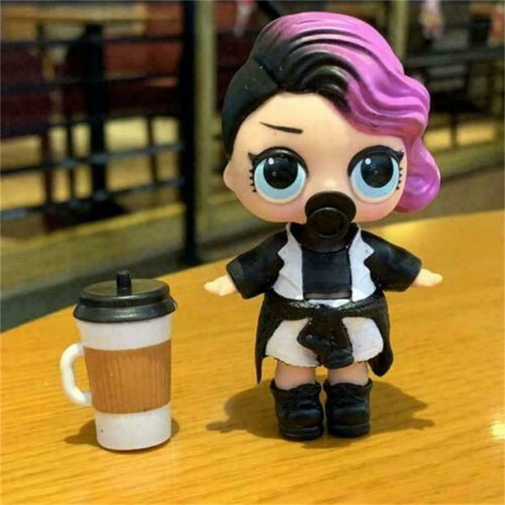Limited Collection LOL Surprise Punk boy LUXE Kitty Queen Bee UNICORN Dolls Toys… – Lol Dolls