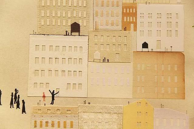 by Valerio Vidali