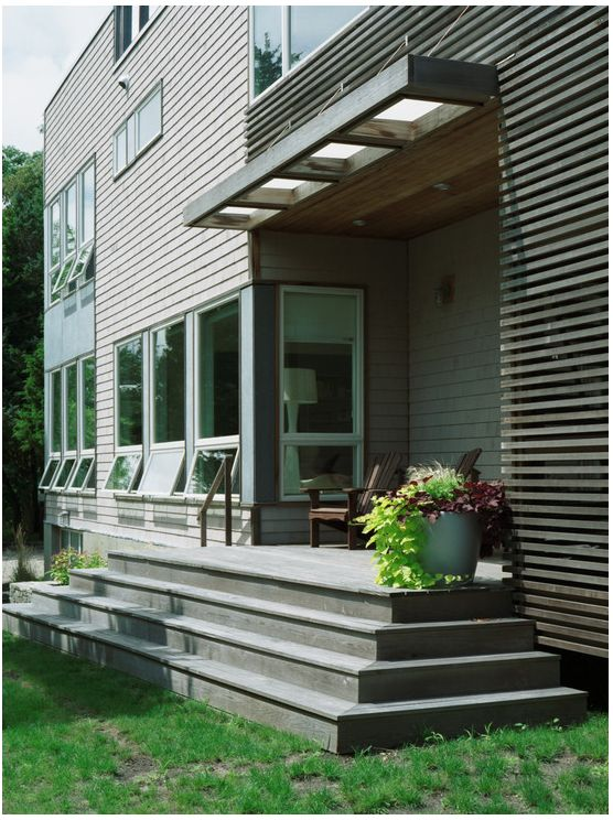 31 Modern Home Decor Ideas For 2016: 31 Best Images About Modern Cedar Shake Exteriors On