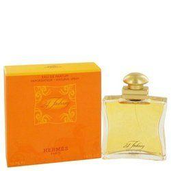 24 Faubourg By Hermes Eau De Parfum Spray 1.7 Oz (pack of 1 Ea) X662-FX2838