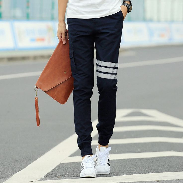 Cheap pants khaki, Buy Quality pant manufacturers directly from China pants big Suppliers: