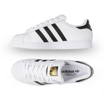 online retailer f95a9 0bc09 platypus shoes nike air max 90 nz .