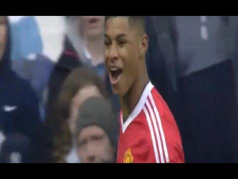 Chelsea vs Manchester City 5-1 Resumen All Goals Goles  Highlight