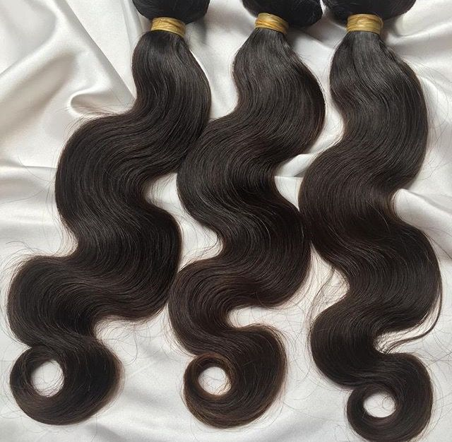 12 best royalty weave hair extensions images on pinterest weave weave hair extensions weaving pmusecretfo Image collections