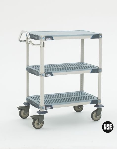 358 Best Utility Carts Images On Pinterest Cart