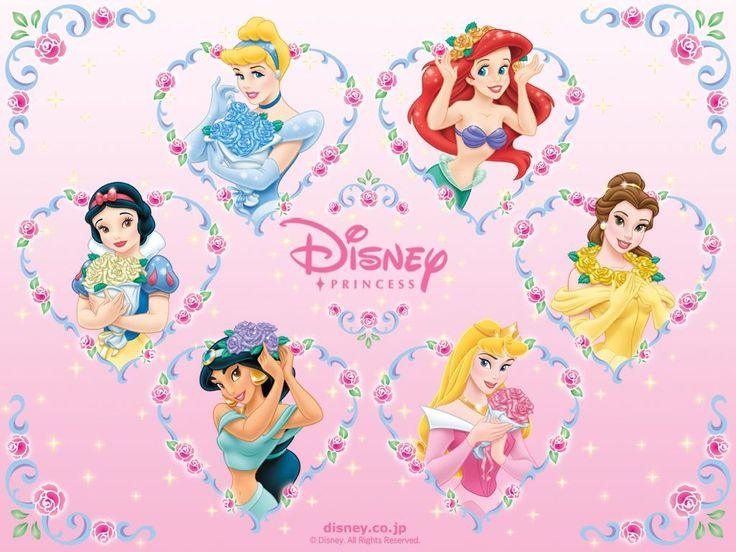 65 best cumplea os images – Disney Princess Printable Birthday Cards