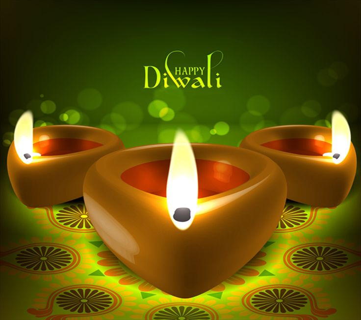 Best Image Quotes For Deepavali - Diwali 2015-Happy Diwali Crackers Day Quotes, HD Wallpapers,Animated Image Quotes in Hindi,Malayalam,English.Deepavali, Wallpapers,SMS,WhatsappStatus,Greetings