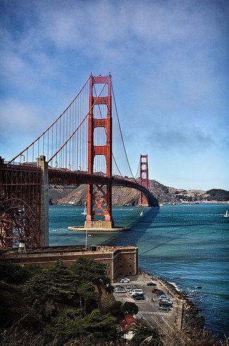 15 cidades americanas que você deve visitar antes dos30