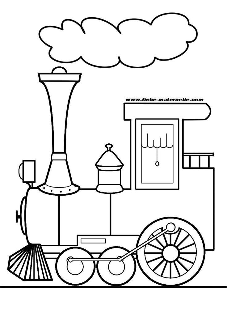 http://www.fiche-maternelle.com/locomotive-coloriage.html