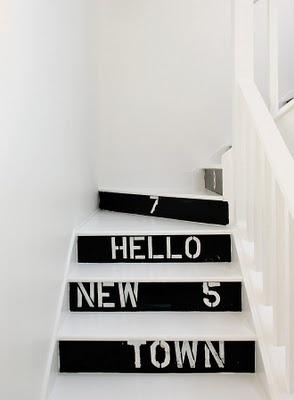 novogratz #interiors #design