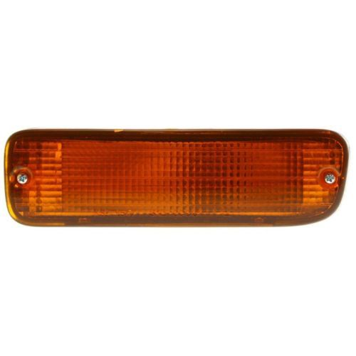 1995-2000 Toyota Tacoma Signal Light LH, Assembly