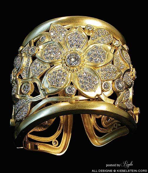 606 best Arm Jewelry images on Pinterest Jewerly Bangle bracelet