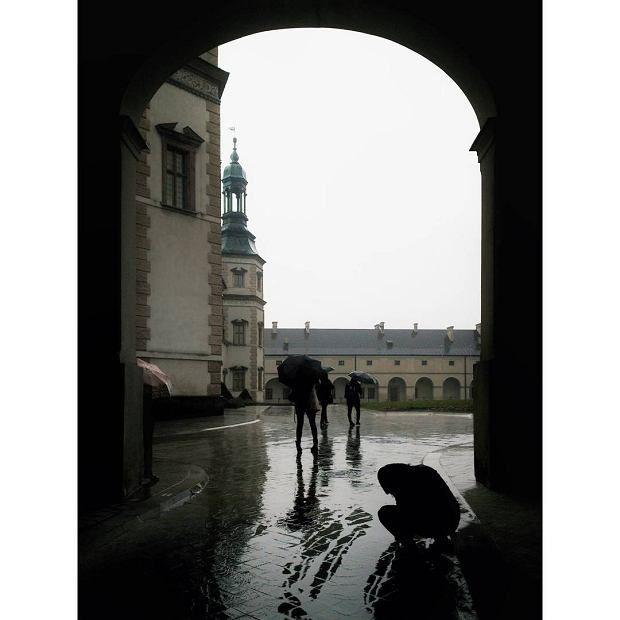 Zdjęcie numer 4 w galerii - 26 fotografów z całej Polski w Kielcach. Zobacz, co udało im się zrobić [DUŻE ZDJĘCIA]