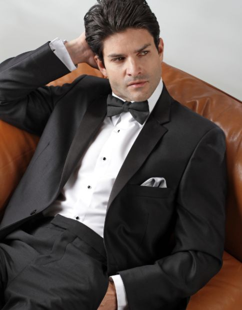 Take a Look at Some Pre-Wedding Grooming Tips for The Groom: https://tuxedojunctionandsuits.wordpress.com/…/pre-wedding…/ #groom #grooming #tuxedojunction #groomsmen #wedding #weddingplanning #tuxedo #suit #canogapark #losangeles #losangeleswedding Los Angeles, California