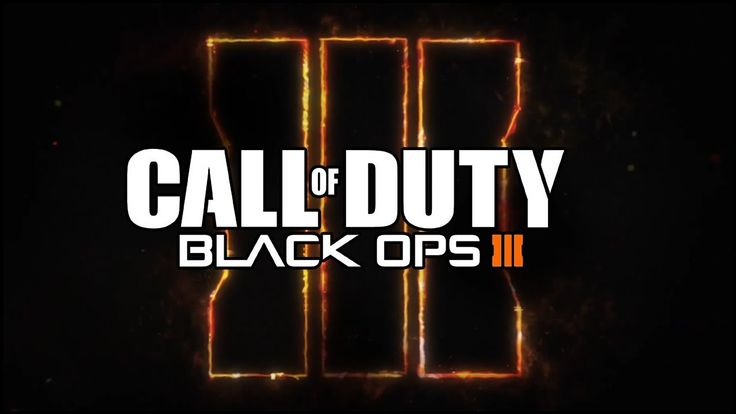 COD BLACK OPS 3 BETA    CALL OF DUTY BLACK OPS 3 BETA BEST GAME EVER