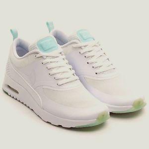 Nike Air Max Thea 36 5