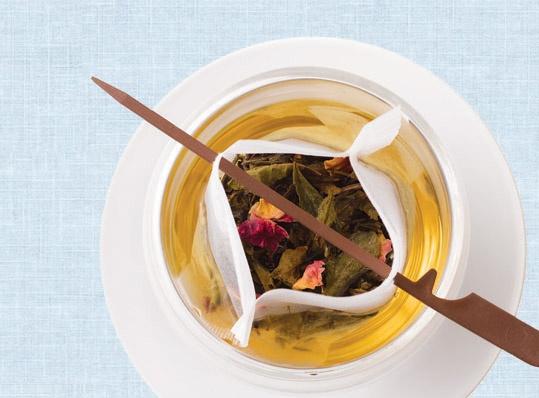 Tea time, Food nutrition and Teas on Pinterest