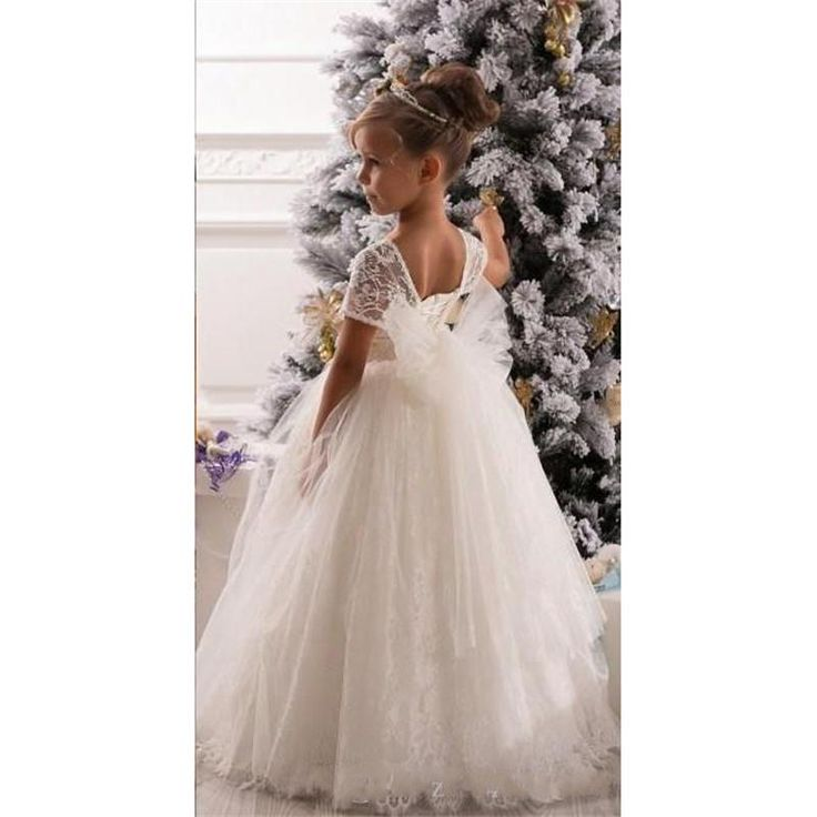 http://babyclothes.fashiongarments.biz/  Vintage Lace Flower Girls Dresses 2016 Cheap Price Sashes Belt Ball Gown Charming First Communion Dress For Girls Custom Made, http://babyclothes.fashiongarments.biz/products/vintage-lace-flower-girls-dresses-2016-cheap-price-sashes-belt-ball-gown-charming-first-communion-dress-for-girls-custom-made/, Vintage Lace Flower Girls Dresses 2016 Cheap Price Sashes Belt Ball Gown Charming First Communion Dress For Girls Custom Made ,  Vintage Lace…