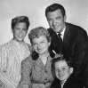 Leave It to Beaver (TV Series 1957–1963)