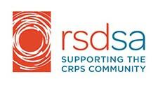 CRPS, or RSD, is a chronic neuroinflammatory condition. RSDSA is here to provide hope, support, and education to those affected by CRPS (RSD).