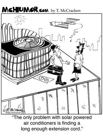 Solar power  www.bms1hvac.com