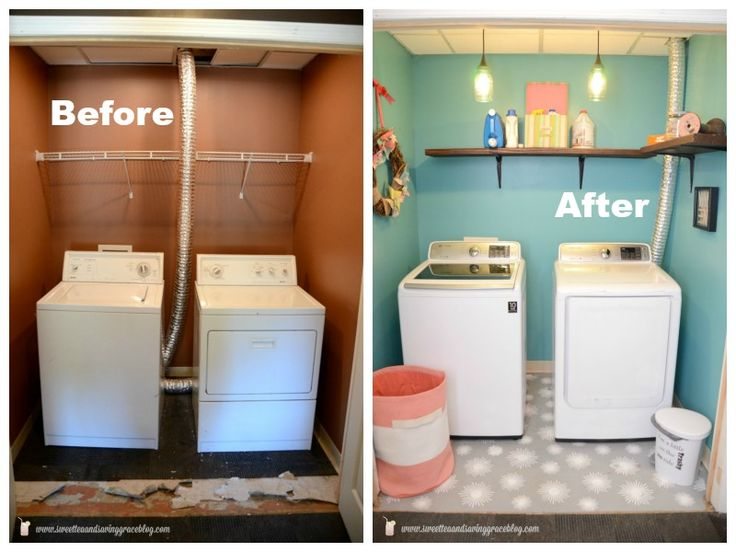 17 Best Images About If We Fix Up The Laundry Room On