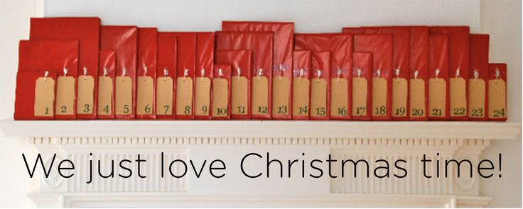 We just love Xmas time www.privatedietbox.ch/