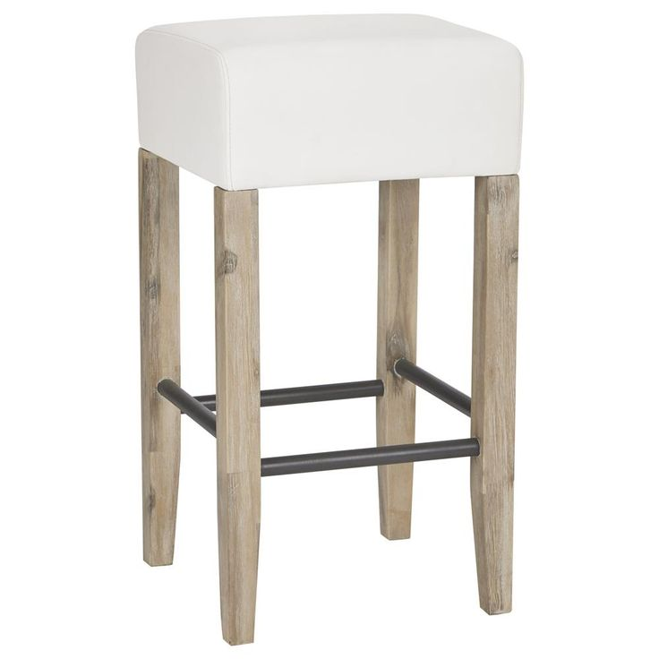 bouclair stools 2