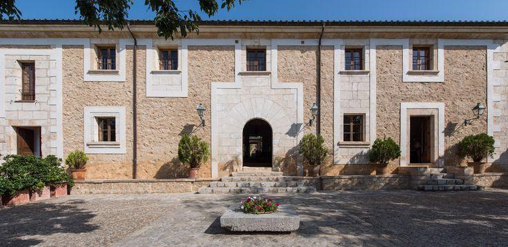 Son Siurana   Mallorca Wedding Venue   Mallorca Wedding House