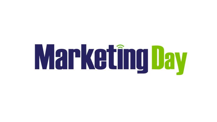 Here's our recap of what happened in online marketing today, as reported on Marketing Land and other places across the web.