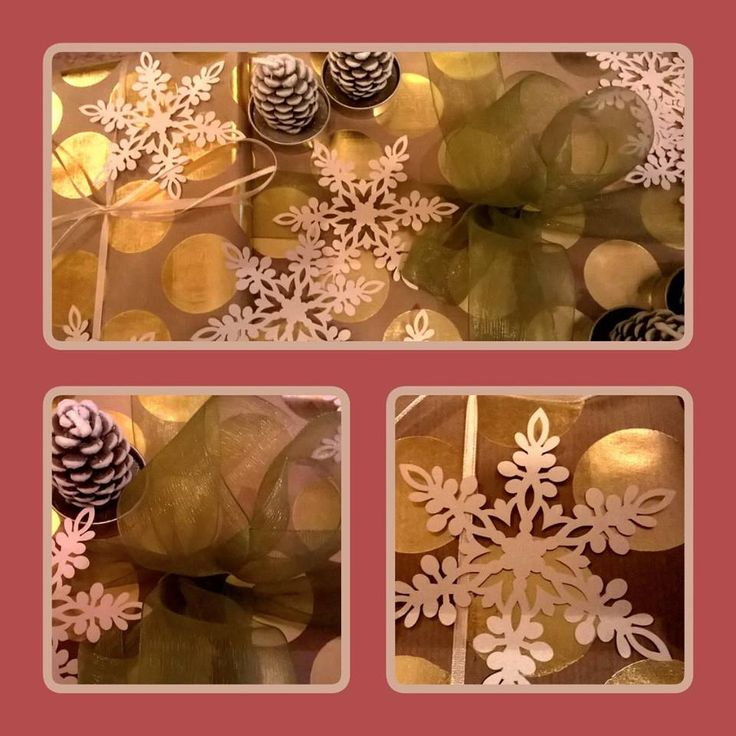 giftwrapping,  gift, wrapping, xmas